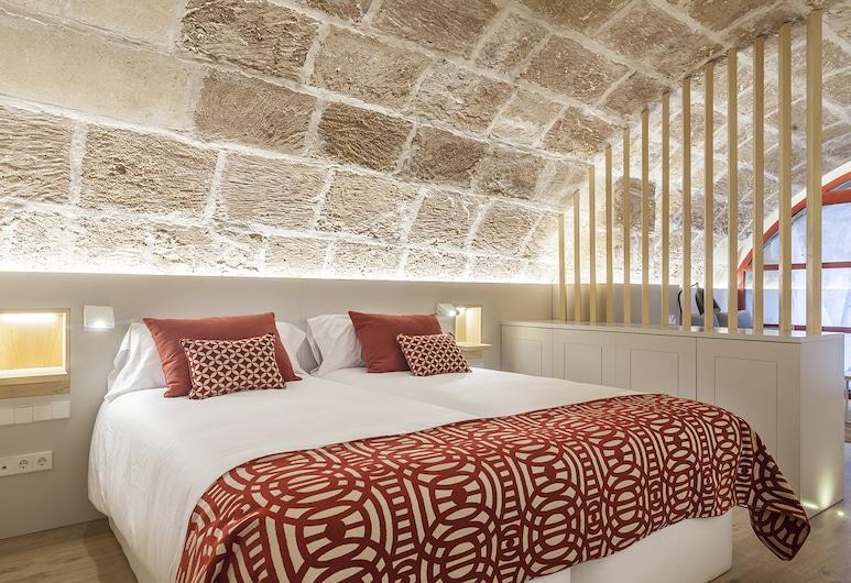 Fil Suites Turismo de Interior, Palma de Mallorca