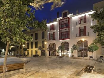 Image de Fil Suites Turismo de Interior à Palma de Majorque