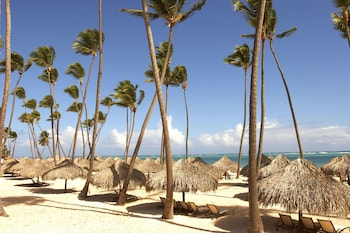 Bild vom The Grand Reserve at Paradisus Palma Real – All Inclusive in Punta Cana