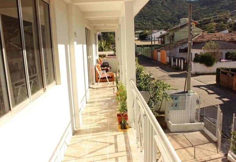 Lagoa da Conceição Apartaments, Florianopolis
