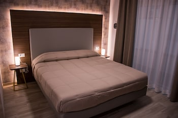 Picture of 8 Room Hotel  in Catania