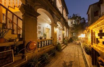 Picture of Gulangyu Ya Garden Inn in Xiamen