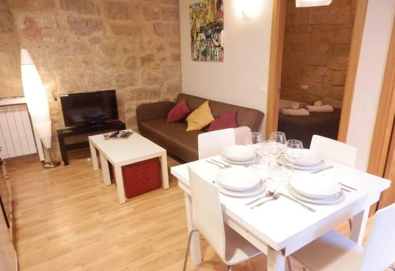 Apartamento Melendez 2 DOR -, Salamanca