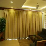 Deluxe Double or Twin Room, 1 Double Bed, River View - Living Area