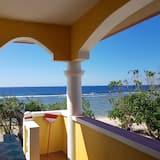 Paz Patar Beach House Resort