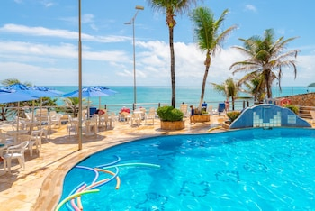Picture of Happy Hotel Praia Azul in Natal