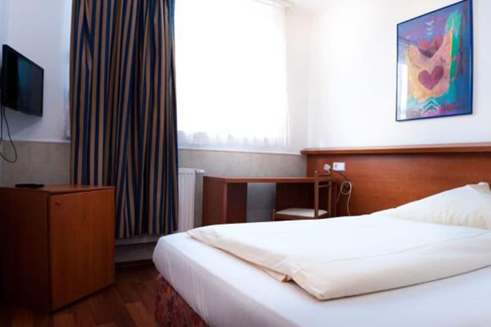 單人房 - 客房