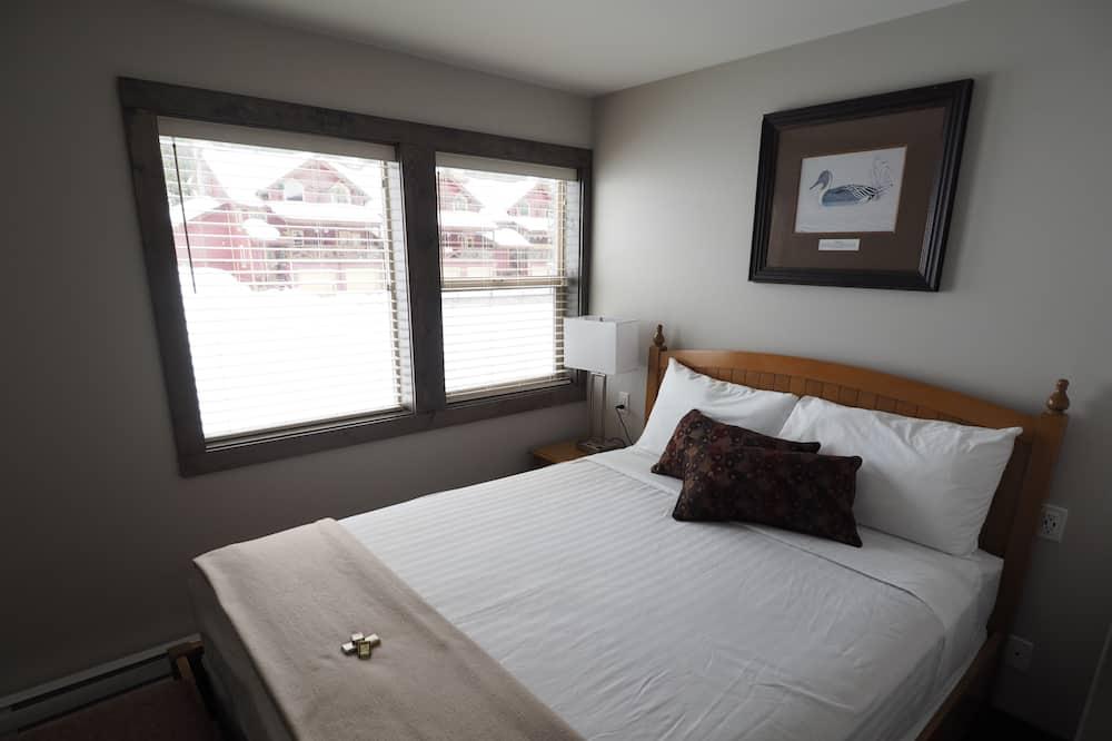 Villa, 1 Bedroom - Room