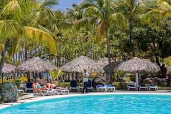 Fotografia do Playabachata Resort - All Inclusive em Puerto Plata