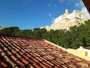 Foto del Al Castello en Milazzo