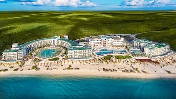 Picture of Haven Riviera Cancun Resort & SPA All Inclusive- Adults Only in Puerto Morelos