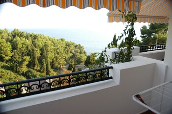 烏辛尼杜爾西尼亞別墅飯店的相片