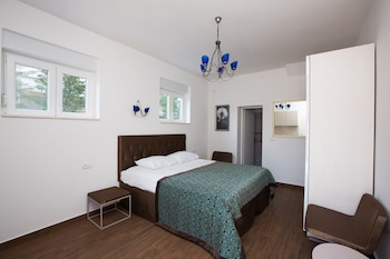 Bild vom Aida Apartments and Rooms in Dubrovnik