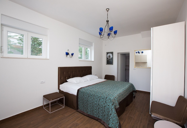 Aida Apartments and Rooms, Dubrovnik