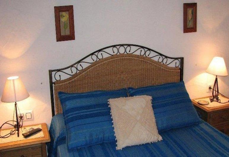Hostal El Espinel, Barbate, Chambre Double, Chambre