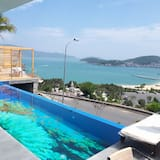 Nha Trang Harbor View Villa