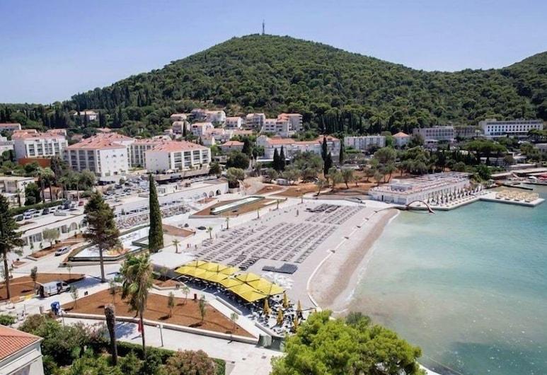 Nikola Apartments, Dubrovnik