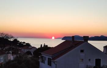 Picture of Nikola Apartments in Dubrovnik