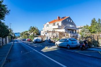 Nuotrauka: Nikola Apartments, Dubrovnikas