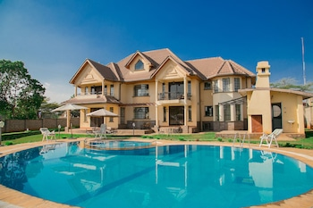 Picture of Orchid Homes in Nairobi
