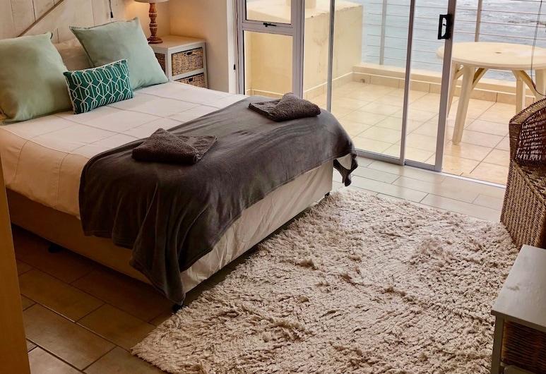 Platz Am Meer, Swakopmund, Prabangaus stiliaus apartamentai, 3 miegamieji, Kambarys