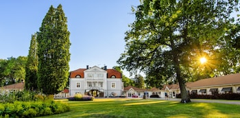 Picture of Starby Hotell Konferens & SPA in Vadstena