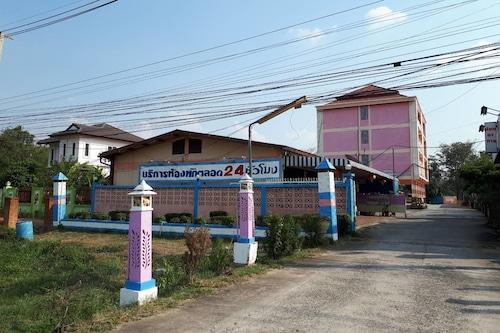 Prakhonchai