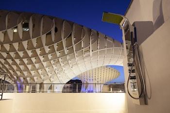 Imagen de Welldone Metropol en Sevilla