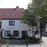Hotel Zur Rampe