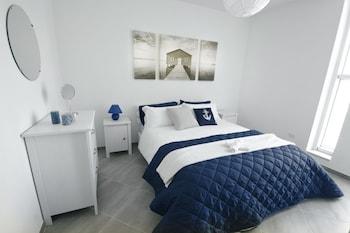 Picture of Hypogeum Suites & Apartments in Otranto