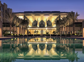 Picture of Kempinski Hotel Muscat in Muscat