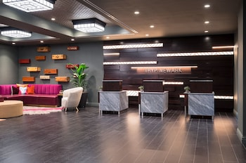 Picture of TRYP by Wyndham Newark Downtown in Newark