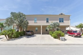 Picture of Oleander Days Apartment 3 in South Padre Island
