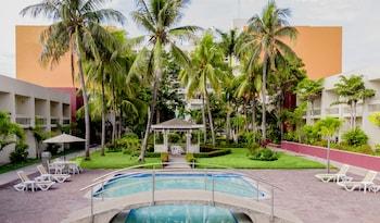 ภาพ Gamma Tampico ใน Tampico