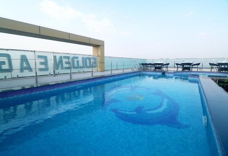 Golden Eagle Hotels & Resorts, Jaipur