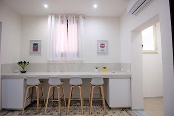 Foto di De Nobili's Apartment a Trapani