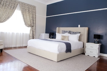 Picture of Kiendo Bed and Breakfast in Johannesburg