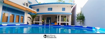 Naktsmītnes Lanka Hostels Colombo attēls vietā Kolombo