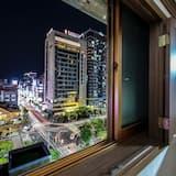 Suite Double (Certified Korea Tourism Quality) - Guest Room View