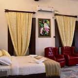 Deluxe-Villa, 4Schlafzimmer - Zimmer