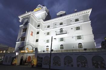 岡崎華爾滋岡崎酒店 - 只招待成人的圖片