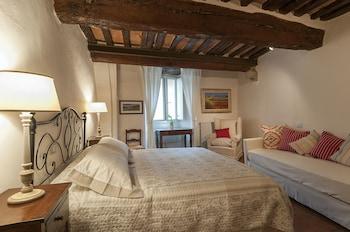 Sista minuten-erbjudanden på hotell i Lucca