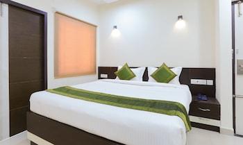 Gambar Treebo Majestic Inn di Chennai