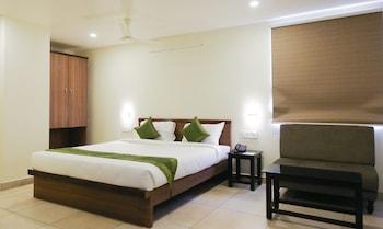 Viime hetken hotellitarjoukset – Vijayawada