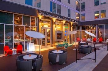 阿法樂塔阿爾法利塔雅樂軒酒店的圖片