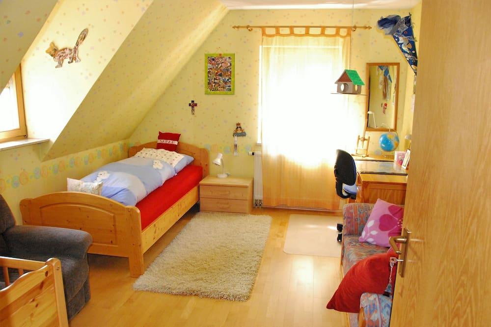 Apartment Sarah - Laste teematuba