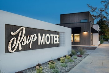 Picture of RSVP Hotel in Bozeman