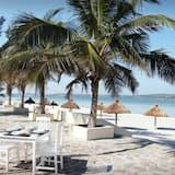 CFM Bilene Resort