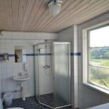 Superior Double Room, Private Bathroom - Bathroom