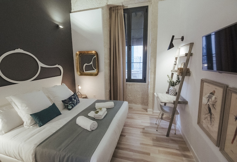 Hotel Boutique Alicante Palacete S.XVII - Adults Only, Alicante